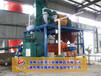 供应东莞外墙外保温砂浆生产设备全自动转速