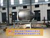 东莞保温砂浆机械3方性能与特点