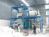 黔西南真石漆膏狀攪拌機30噸信息-萬松