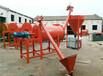 黔西南瓷磚勾縫劑攪拌機每小時產4噸設備