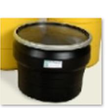 有毒物质密封桶0600图片