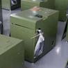 加热型洗消机