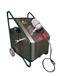 洗消水加熱器JRQ02