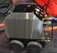 洗消水加熱器HEAT200A
