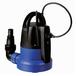 洗消排污泵Q4003A
