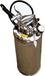 國產車載式個人洗消裝置BM-C10L