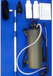 意大利進口便攜式核生化洗消設備