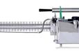 供應德國艾格生化洗消裝置EN12100廠家