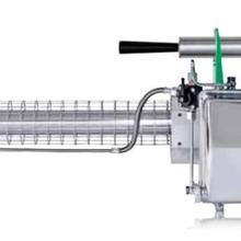 供應德國艾格生化洗消裝置EN12100廠家圖片