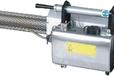 廠家直銷國產邦麥爾生化洗消裝置BM-SH3