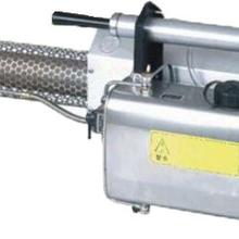 廠家直銷國產邦麥爾生化洗消裝置BM-SH3圖片