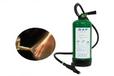 邦麥爾重傷員皮膚洗消裝置BM-HC05L,洗消設備