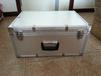 邦麥爾化學洗消救助箱BM-JX01