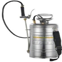 邦麦尔化学洗消剂BM-05L图片
