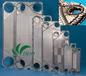 江阴GEA板式换热器核电专用胶垫换新