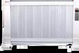 內蒙古碳晶取暖器廠家久盾碳晶墻暖行情久盾碳晶電暖畫價格