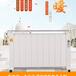 碳晶電暖器,煤改電電暖器,雙替代電暖器,濟南節能電暖器廠家