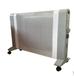 久盾碳晶電暖器,碳纖維電暖器,節能電暖器,太原煤改電中標產品