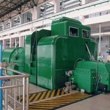 天津出售上柴股份有限公司400KW柴油发电机组