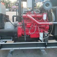 出售韓國大宇600千瓦柴油發電機組圖片