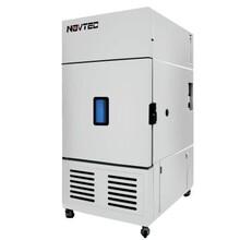 苏州紫外老化试验箱首选苏州诺威特测控图片