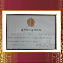 商标注册专利申请,一级国际知识产权代理公司