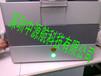 天瑞EDX1800B型號升級無鹵素天瑞EDX3000B升級鹵素測CL