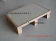 东莞高强度纸栈板,纸栈板价格,防水环保纸栈板