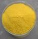 高含量固体聚合氯化铝饮用水聚合铝厂家价格