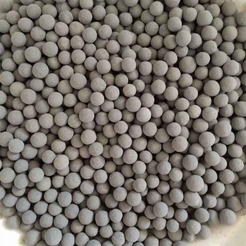 西安黏土陶粒滤料厂家渭南煤矸石陶粒滤料价格