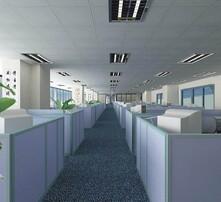 深圳办公室装修,写字楼装修,办公室装修,装修图片