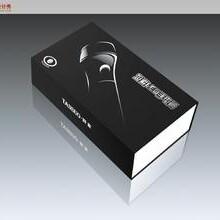深圳电子产品包装盒图片