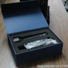 深圳通讯产品包装盒厂家