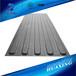 集装箱板材活动房顶板批发