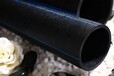 河南地源热泵系统专用PE管道生产厂家
