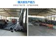 芜湖地源热泵系统专用PE管道生产厂家