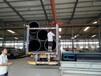 天津地源热泵系统专用HDPE管生产厂家