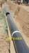 无锡地源热泵系统专用PE管道厂家报价电话
