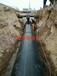 河南省地源热泵系统专用HDPE管生产厂家