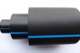 内蒙古地源热泵系统专用HDPE管生产厂家