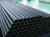 杭州地源热泵系统专用PE管道生产厂家