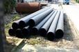 南京地源热泵系统专用PE管道生产厂家