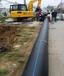咸阳地源热泵系统专用HDPE管厂家报价电话
