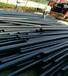 苏州地源热泵系统专用HDPE管厂家报价电话