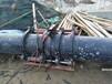 合肥排污用DN800口径PE管供应商