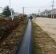 乌兰察布排水用DN800口径PE管供应商
