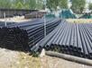 渭南排水用DN800口径PE管生产厂家