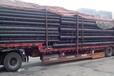 克孜勒苏排污用大口径PE管供应商
