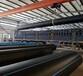 桂林电缆护套用DN900口径PE管供应商