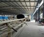 邯郸排水用DN800口径PE管生产厂家